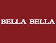 ベッラベーラ